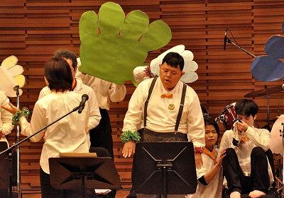はるさきコンサート-20